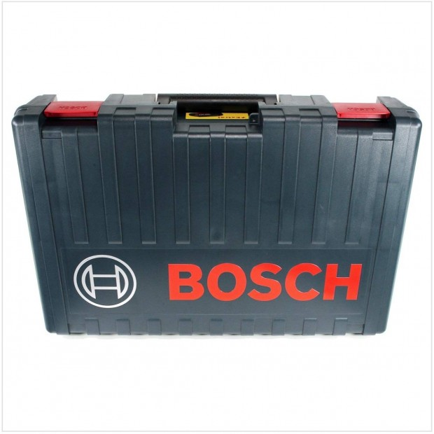 container for for the BOSCH GBH 8-45 D