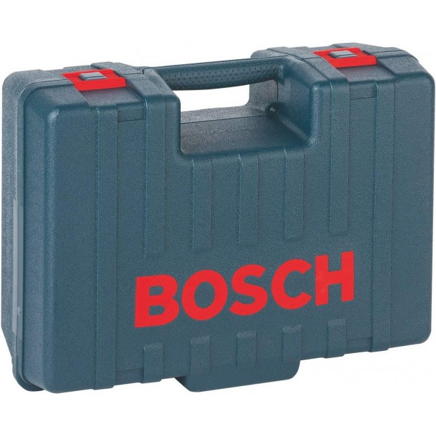 container for for the BOSCH GHO 40-82 C