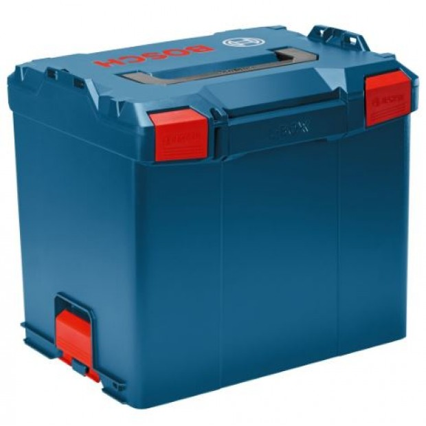 container for for the BOSCH GKT 55 GCE