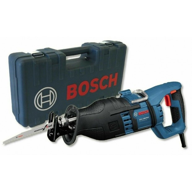 container for for the BOSCH GSA 1300 PCE