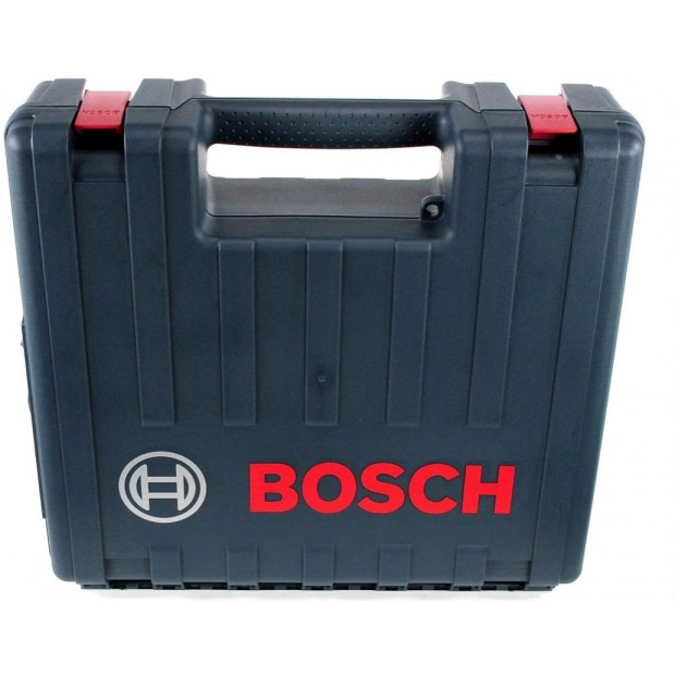 container for for the BOSCH GSB 1600 RE