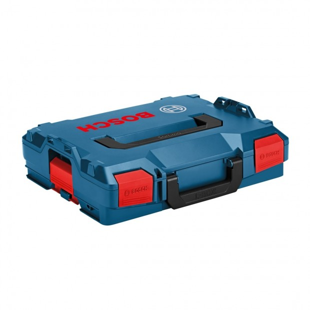 container for for the BOSCH GSR 12V-20 HX