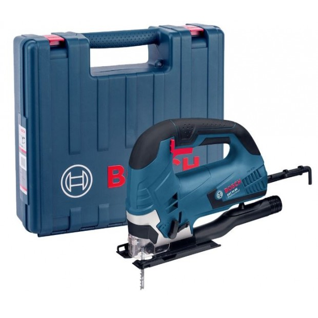 comes with the BOSCH GST 90 BE