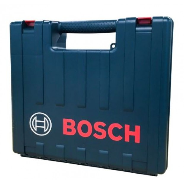 container for for the BOSCH GWS 12-125 CI