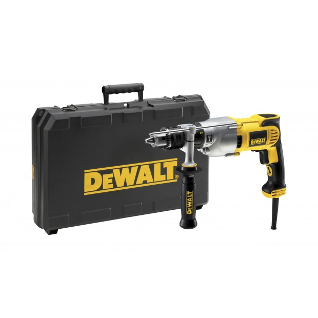 comes with the DEWALT D21570K
