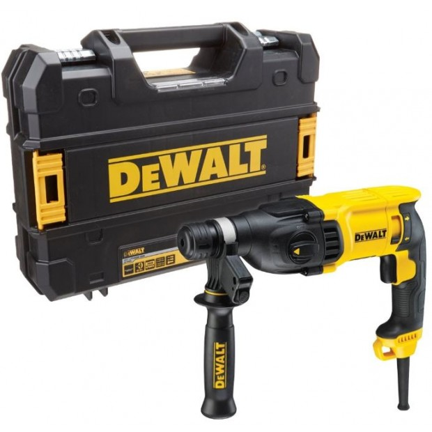 container for for the DEWALT D25133K