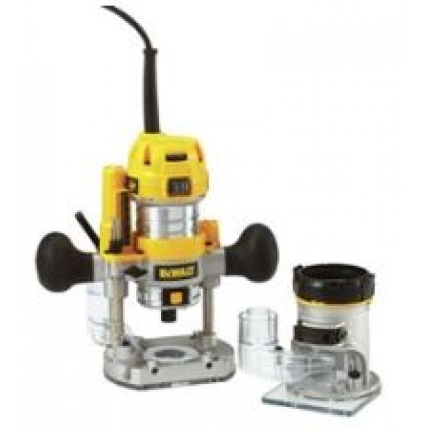 comes with the DEWALT D26204K