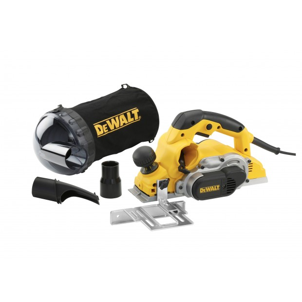comes with the DEWALT D26500K