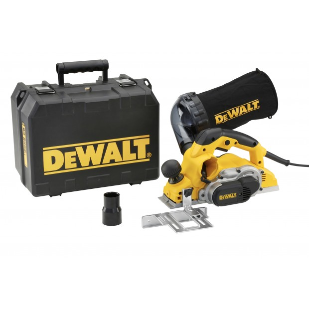 container for for the DEWALT D26500K