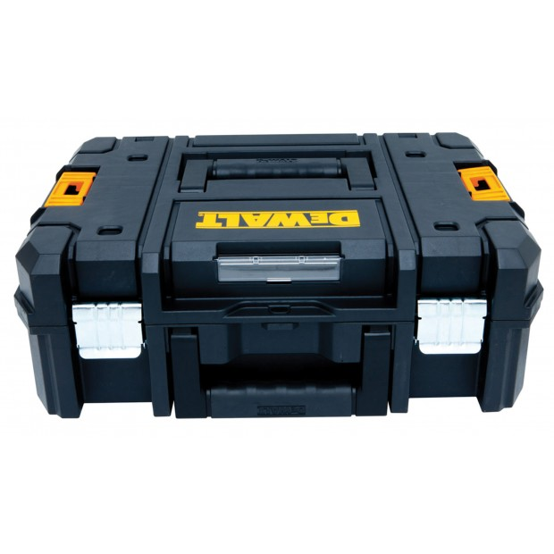 DEWALT DWST1-70703 (container for the DEWALT DCF622P2)