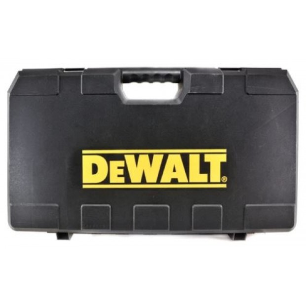 container for for the DEWALT DCGG571M1