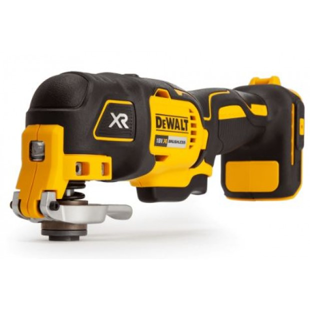 comes with the DEWALT DCS355N