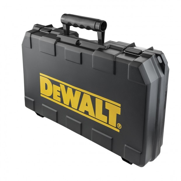 container for for the DEWALT DCS388T2