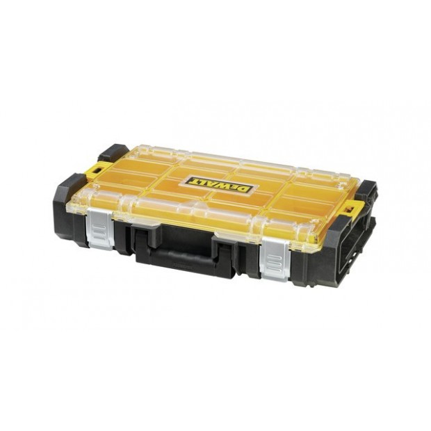 comes with the DEWALT DS100 (DWST1-75522)