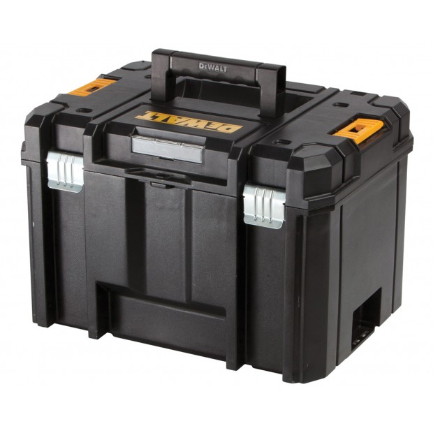 DEWALT DWST1-71195 N (container for the DEWALT DW625EKT)