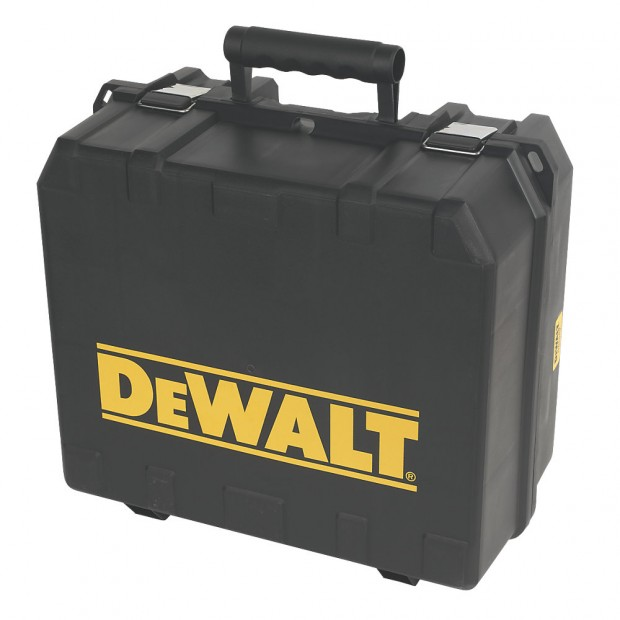 container for for the DEWALT DW680K