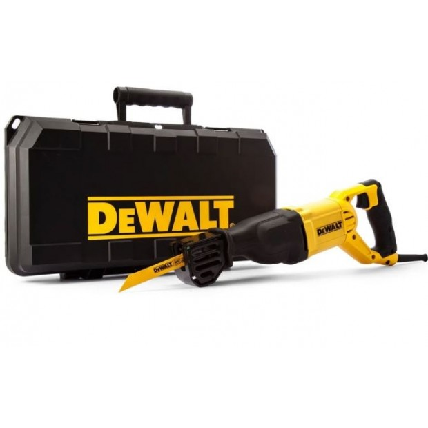 container for for the DEWALT DWE305PK