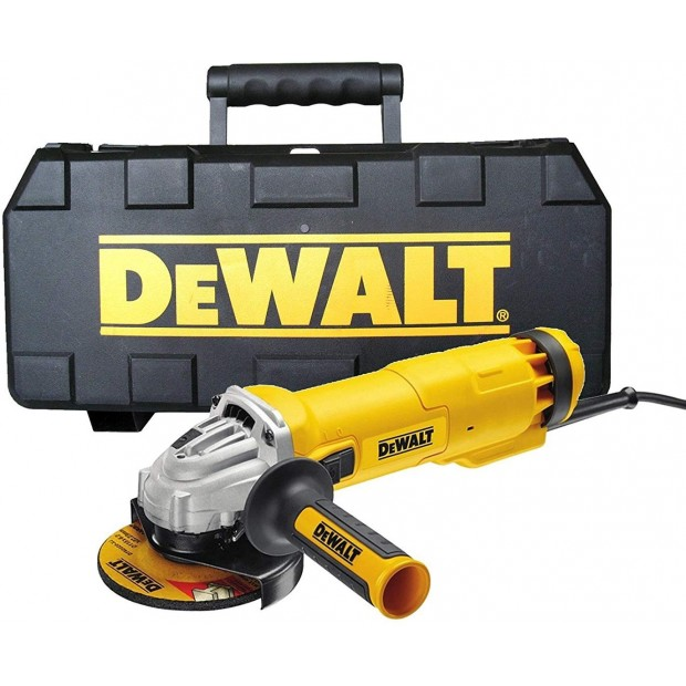 container for for the DEWALT DWE4206K