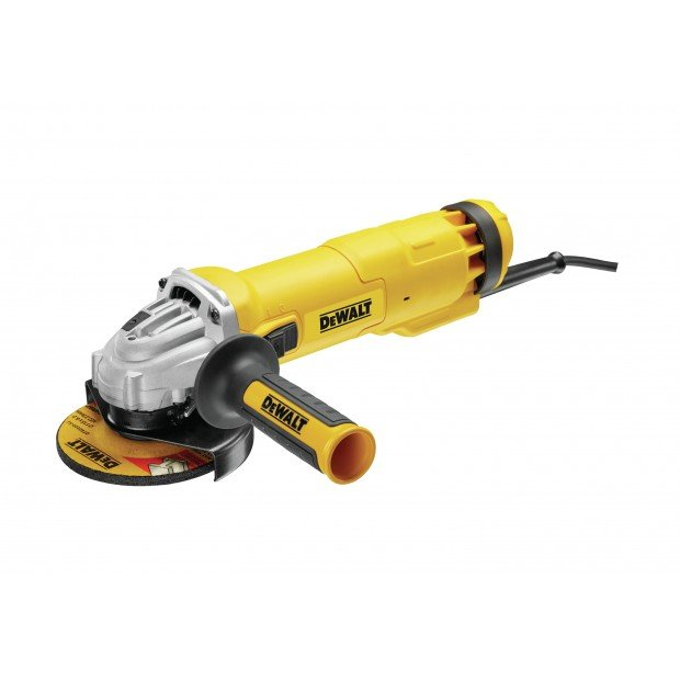 comes with the DEWALT DWE4206