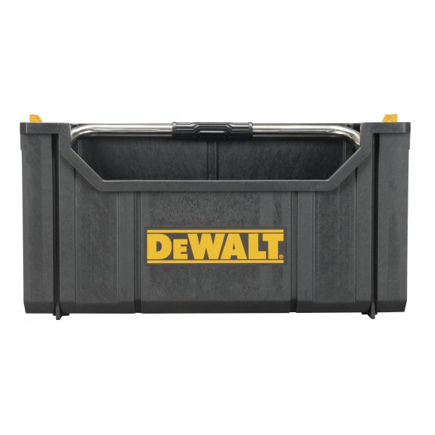 comes with the DEWALT DWST1-75654