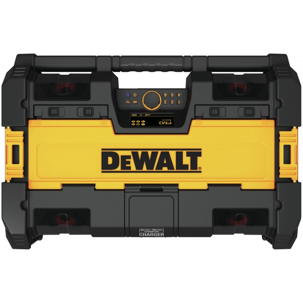 comes with the DEWALT DWST1-75663