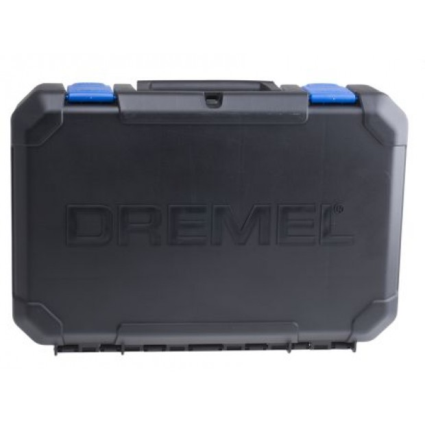 container for for the DREMEL 3000 1/25 F0133000JR