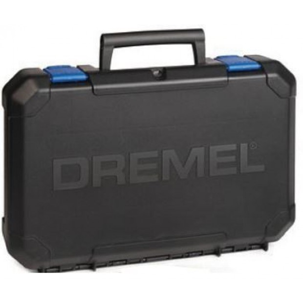 container for for the DREMEL 4000 4/65 F0134000JR