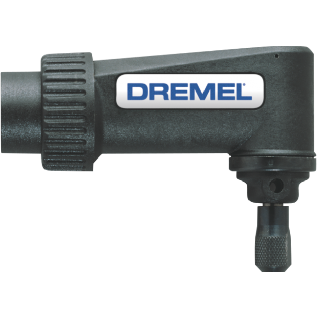 comes with the DREMEL 4000 6/128