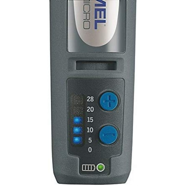 comes with the DREMEL 8050/35 F0138050JF