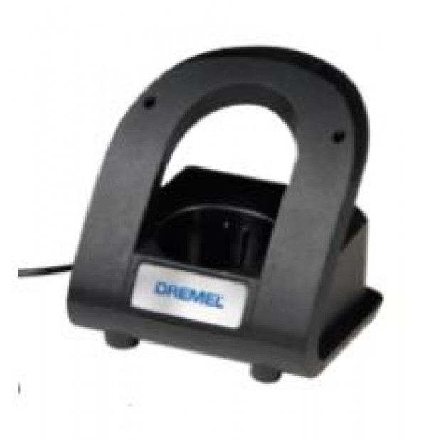 charger for for the DREMEL 8050/35 F0138050JF
