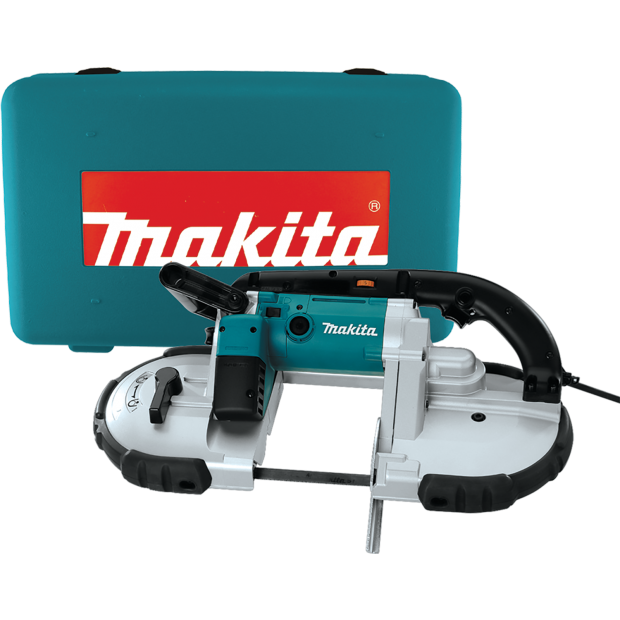 container for for the MAKITA 2107FK
