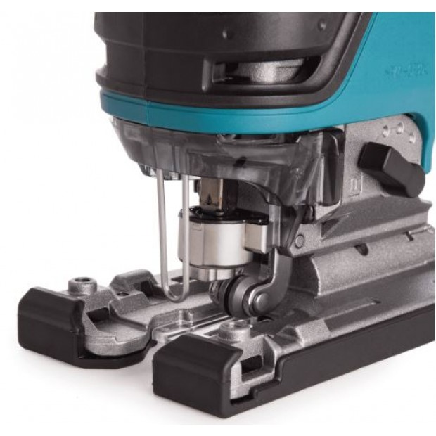 comes with the MAKITA 4350FCT