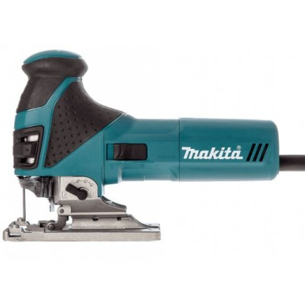 comes with the MAKITA 4351FCT