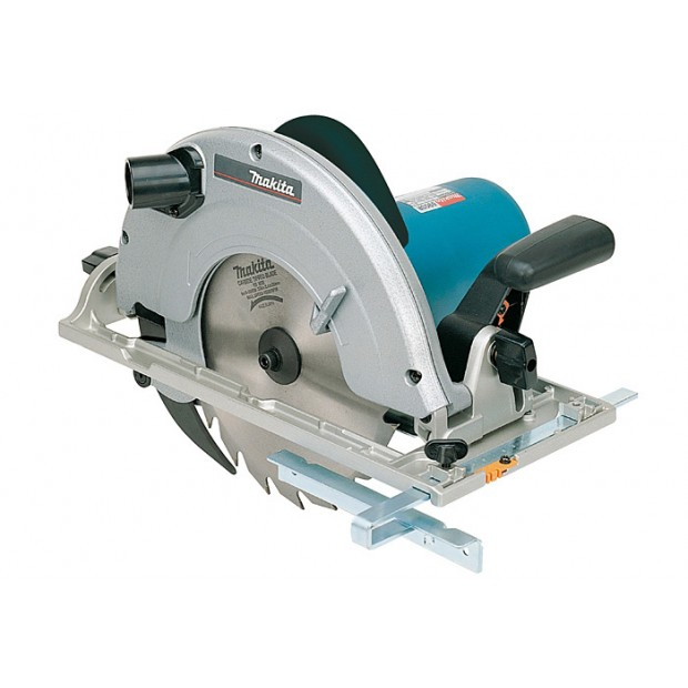 comes with the MAKITA 5903RK