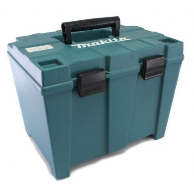 container for for the MAKITA 5903RK