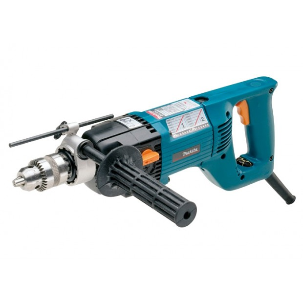 comes with the MAKITA 8406C