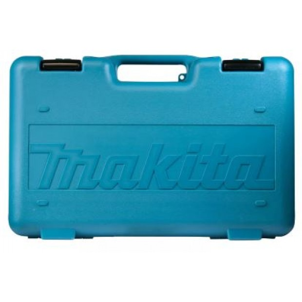 container for for the MAKITA 8406C