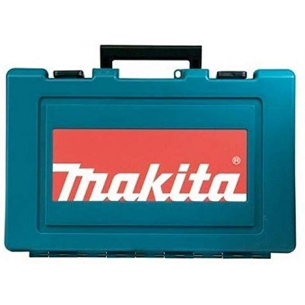 container for for the MAKITA 8406
