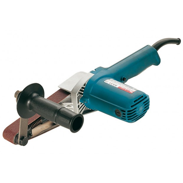 comes with the MAKITA 9031