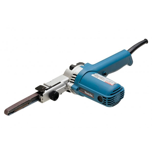 comes with the MAKITA 9032