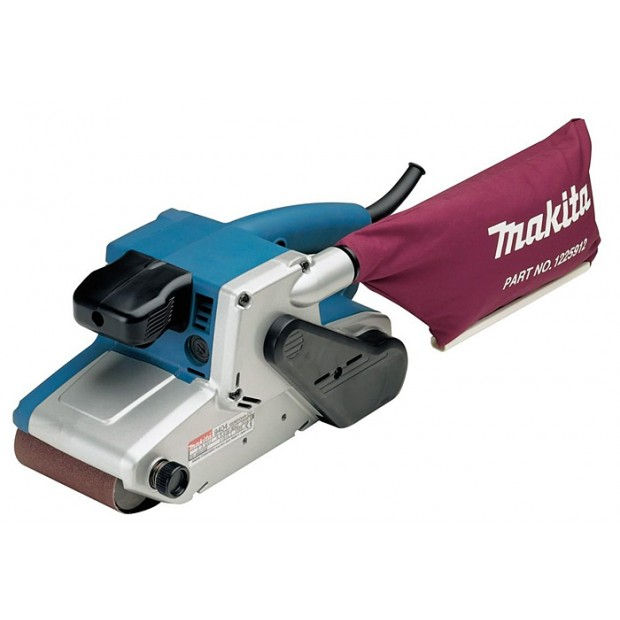 comes with the MAKITA 9404