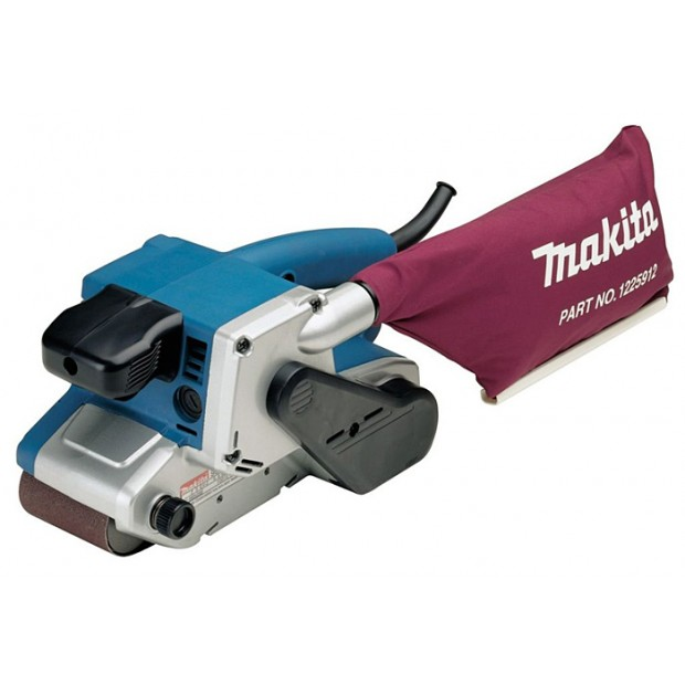 comes with the MAKITA 9903
