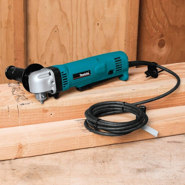 comes with the MAKITA DA3010F