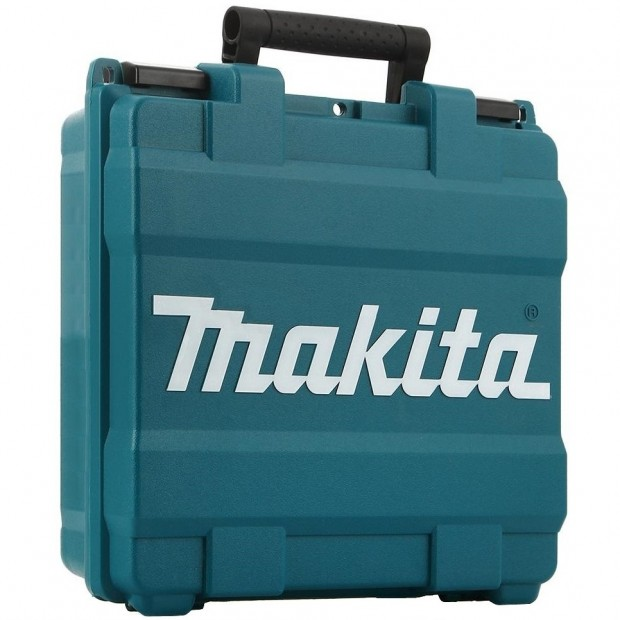 container for for the MAKITA DA331DWE