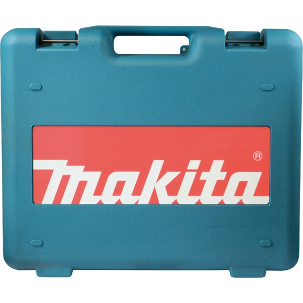 container for for the MAKITA DA4000LR