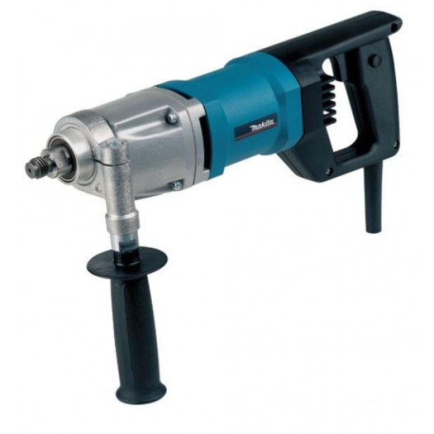 comes with the MAKITA DBM080