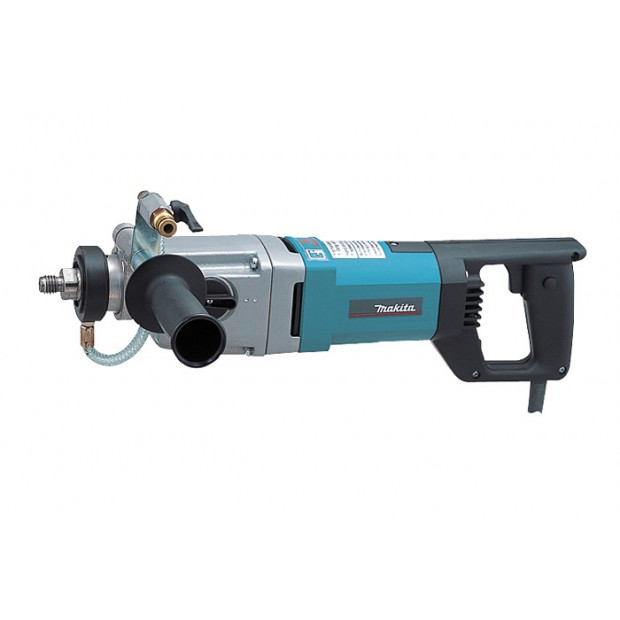 comes with the MAKITA DBM131