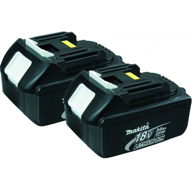 battery for for the MAKITA DDF453RFE