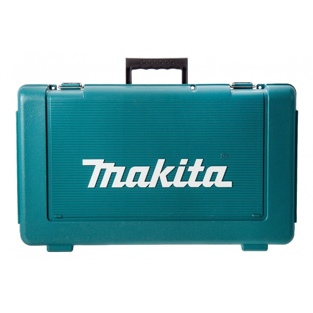 MAKITA 141352-1 (container for the MAKITA DFR750RME)