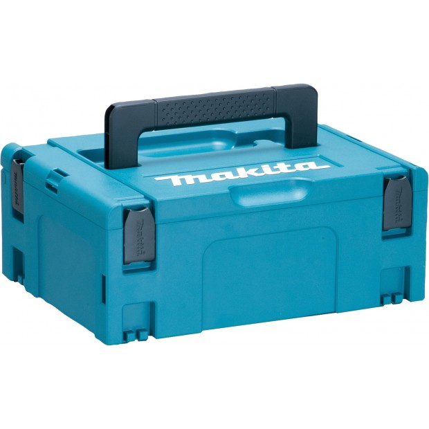 MAKITA 821550-0 (container for the MAKITA DHP458RF3J)